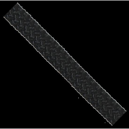 1260 Assaultline® 7/16 Inch